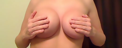 lacey brooks on webcam