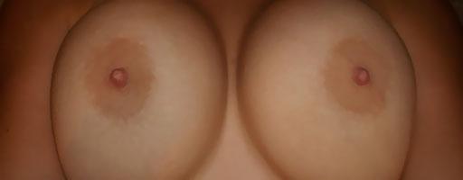 gndpass gnd girlfriends big tits