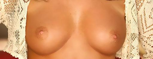 chantel rae perky real tits